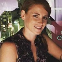 Aileen-Ryan-Rahoo-tutor