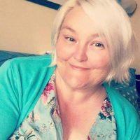Derena-McDermott-Rahoo-tutor