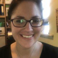 Rahoo professional tutor Linda Dennehy