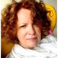 Patricia-OCualain-tutor-rahoo