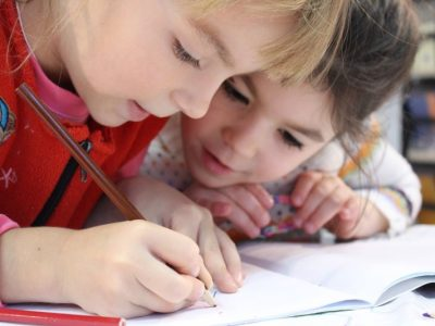 Fostering Emotional Resilience & Harmony in the Classroom