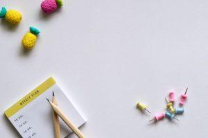 Summer-Course-Work-Smarter-Be-Happier