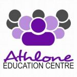 Athlone Education Centre - CPD Courses for teachers