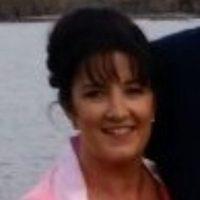 claire-culligan-tutor-rahoo
