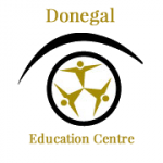 Donegal education centre - training and events with Rahoo
