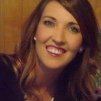 Gemma Campion Rahoo Tutor for online teacher summer courses
