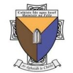 Colaiste ide and iosef are one of the people we work with in Rahoo about CPD Courses