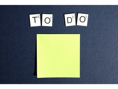 Smarter Planning for Teachers