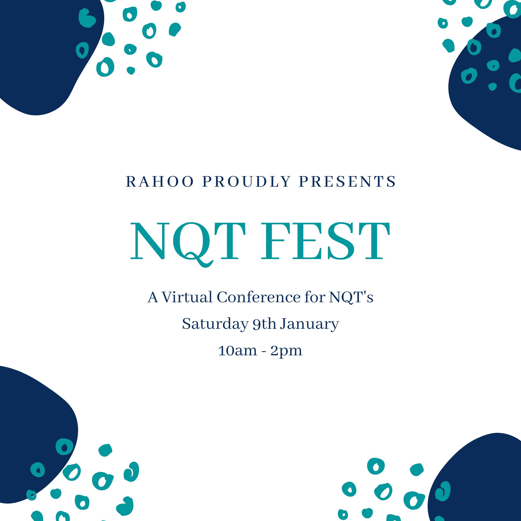 nqtfest_rahoo