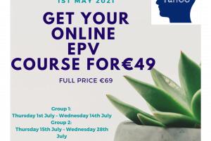 epv_summer_course