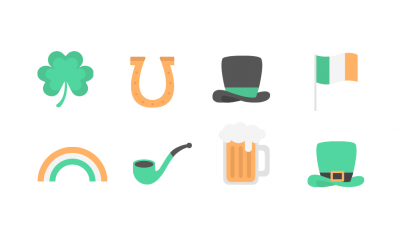 st_patricks_day_ideas