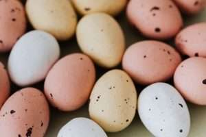 Easter_Lesson_Ideas