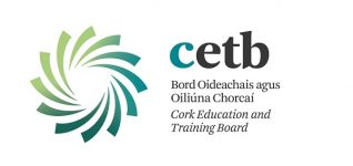Cork Education and Training Board - CPD training courses for teachers