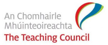 The Teaching Council of Ireland are one of the people we work with in Rahoo about CPD Courses